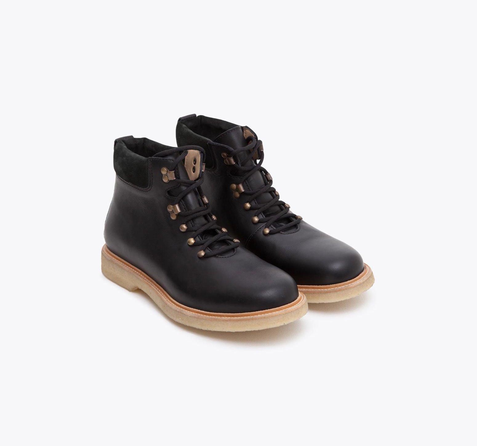 footwear_img_banner