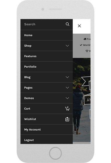 features-mobile-slideout-menu