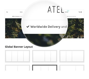 features-tools-global-banner-3