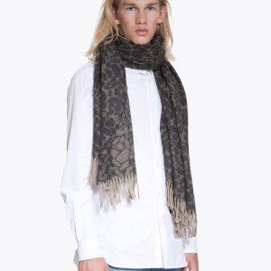 acne-scarf-leo02alt