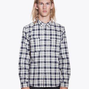 apc-shirt-checked01alt
