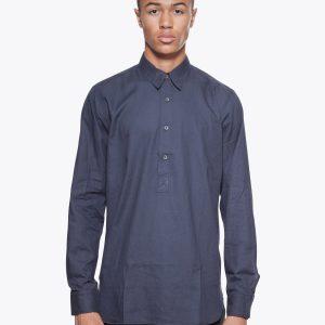 dvn-shirt-long-blue01_1alt