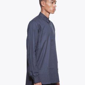 dvn-shirt-long-blue02_1alt