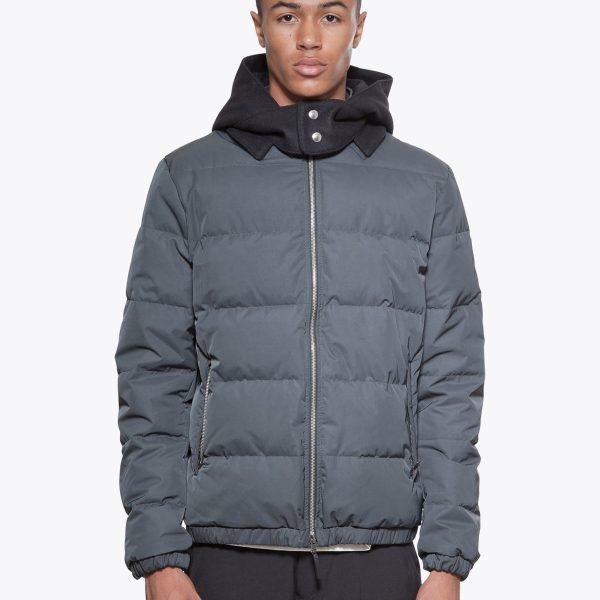 marni-down-jacket-grey01alt