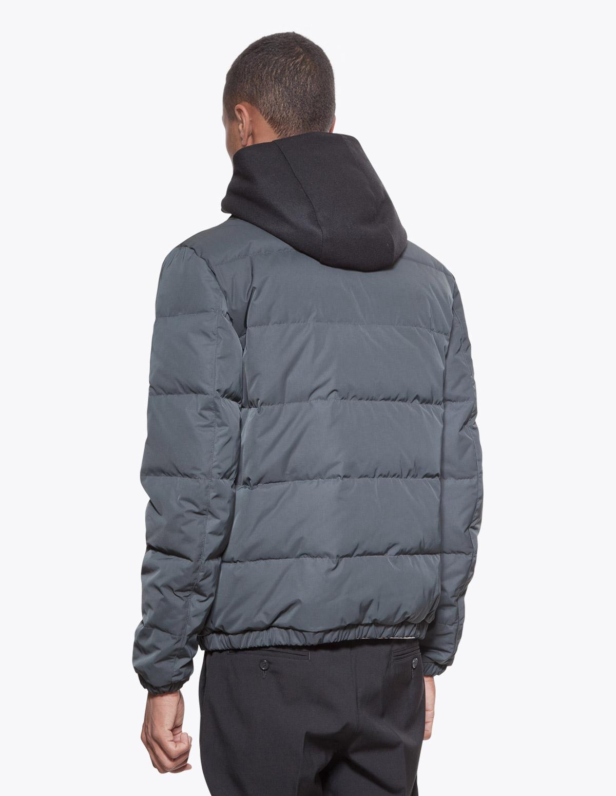 marni-down-jacket-grey03alt