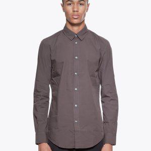 mm-shirt-brown01alt