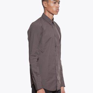 mm-shirt-brown02alt