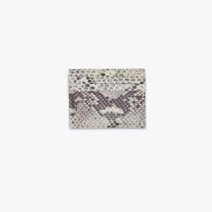 mm-wallet-white-snake01alt