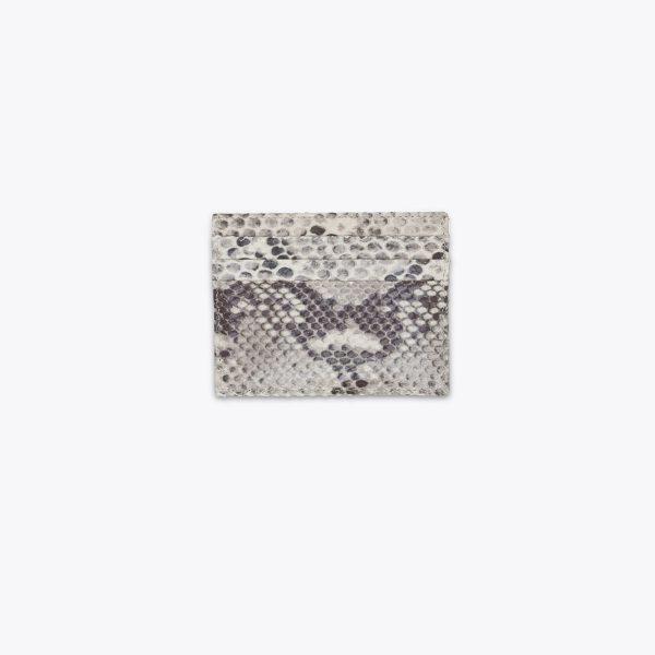 mm-wallet-white-snake01alt