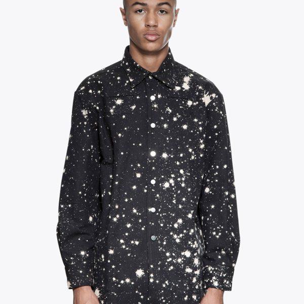 raf-shirt-spots-black0001alt
