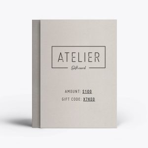 Atelier-gift_card_$100