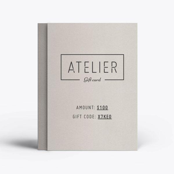 Atelier-gift_card_$100