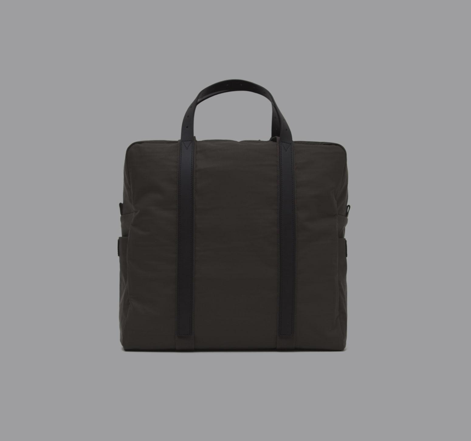 atelier_image_banner-accessories-40