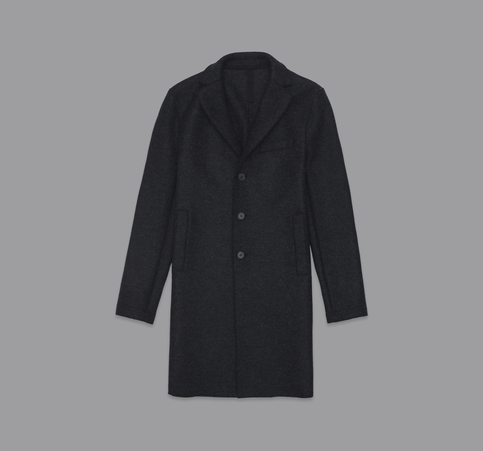 atelier_image_banner-outerwear-40
