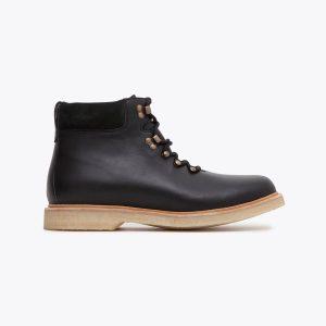 ap_boots