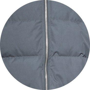 pb_jacket_feature1b