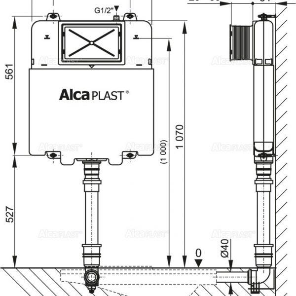 a1112-tur-k