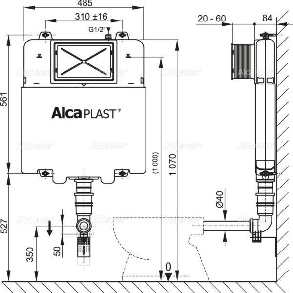 a1112-wc-k