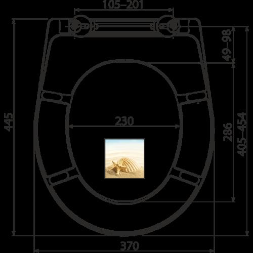 a604-shell-koty_500x500