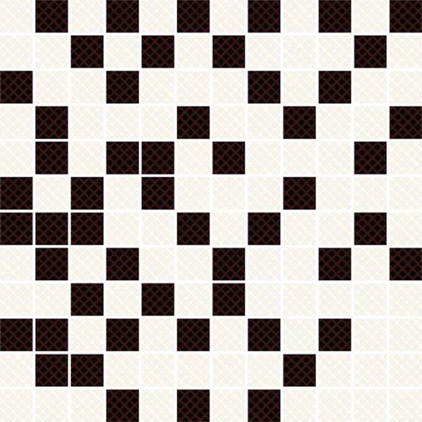 artable_mozaika_mix_b_298x298
