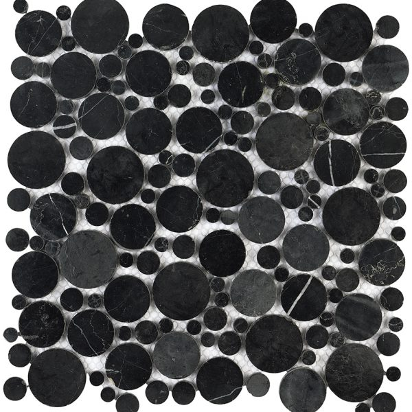 astro-black-978