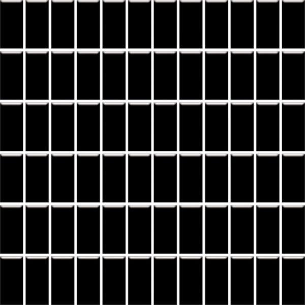 altea_nero_mozaika_30x30__kostka_2_3x4_8