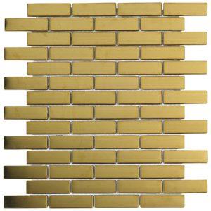 brick-gold-972