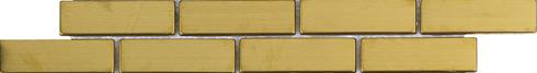 brick-gold-cf-964