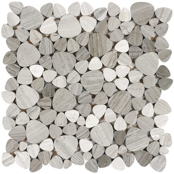 cassini-grey-978