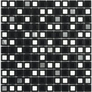 center-black-978