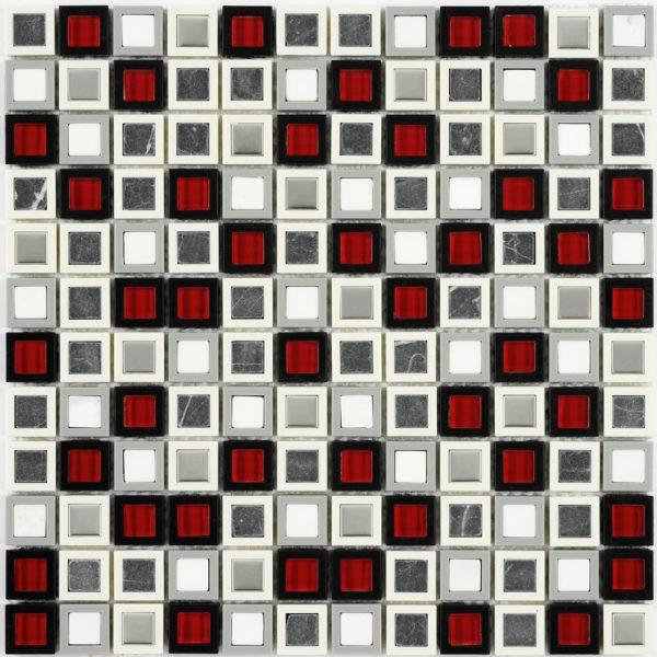 center-multicolor-978