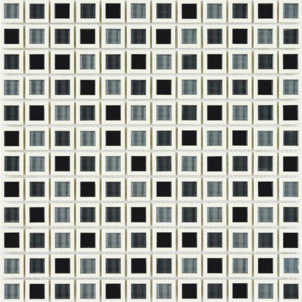 center-white-978