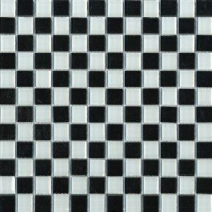 chess-25-978