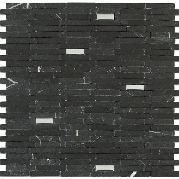 ciro-black-959