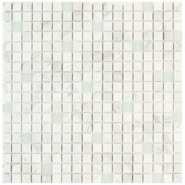 context-white-980