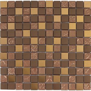 egypt-brown-978