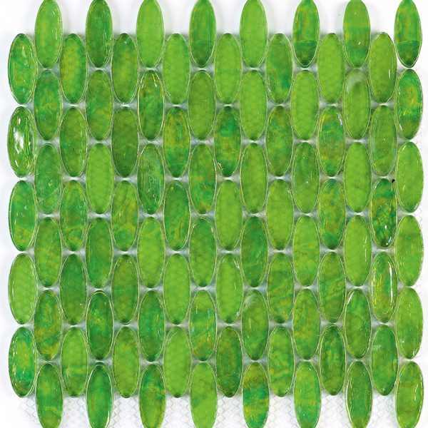 eliptic-green-958