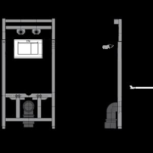 a108f-set