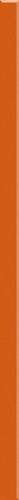 arancione_23x600