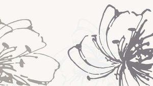 midian_bianco_inserto_kwiat_a_200x600