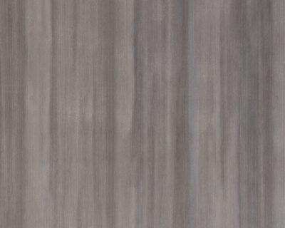 Напольные плитки (керамогранит)