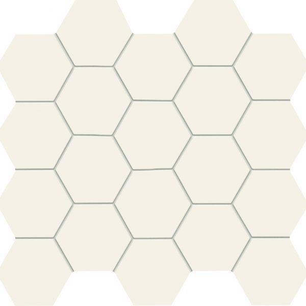 ru_ms-all-in-white-white