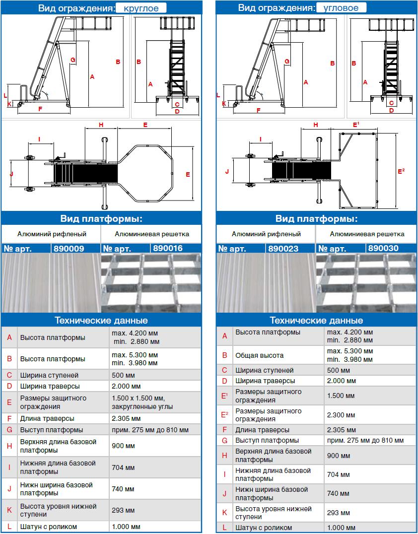 technische_details_ru
